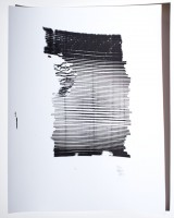 http://christopherwmcdonald.com/files/gimgs/th-22_works on paper web 3.jpg