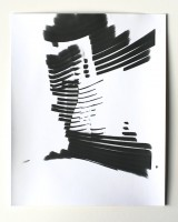 http://christopherwmcdonald.com/files/gimgs/th-22_works on paper web 5.jpg